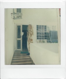 Airbnb - Jaipur